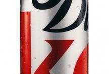 coke / like