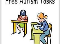 School - Special Needs