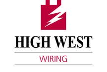 High West Wiring