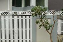 Sơn Nhà Văn Sỹ / Chào mừng bạn ghé thăm website SƠN NHÀ VĂN SỸ - Dịch vụ sơn nhà giá rẻ nhất, chất lượng tốt nhất 2015.