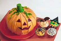 Halloween Tricks and Treats / by Life Made Delicious