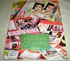 Stamping & Embossing / by DIY Craft Projects