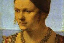 Albrecht Durer Gemälde