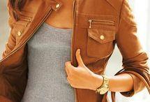 Lovely clothes, hairstyles, jewelry  , makeup