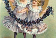 sv. Valentýn obrázky