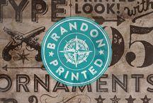 Brandon Printed / http://www.myfonts.com/fonts/hvdfonts/brandon-printed/