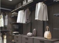 Walk-in Closets Multimed