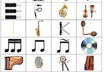 Muziek en onderwijs