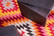 ARMADILLO & CO + SIMON ANCHER STUDIO / All Armadillo and Co rugs are available at simonancherstudio.com.au with free delivery Australia wide. International shipping available.
