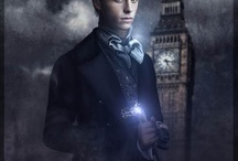 Infernal Devices James Carstairs