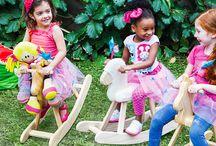 Crianças 2016 | Movimento Brincadeira / http://www.tokstok.com.br/criancas2016/