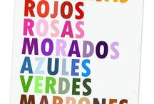 Spanish Y3