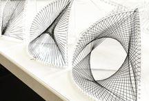 fiber structure