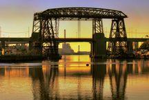 #Bridges #Puentes
