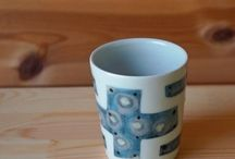 Cups / カップ