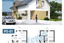 Akcja promocyjna budowy domu w technologii Perfekko System do końca września 2015 r. / RABAT 20%