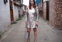 Shop Fashion | UpYourVlog