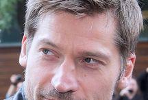 NCW/Jaime Lannister
