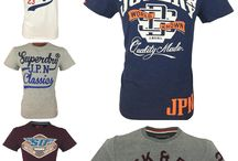 Superdry / Superdry t-shirts mens