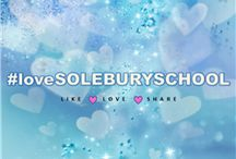 #LOVEsoleburyschool / Let the LOVE continue !  On February 16, 17 and 18, Solebury School will launch its first ever social media campaign – a 72-hour challenge for alumni, current students, current parents, and faculty to support scholarships through Solebury's Annual Fund.   doubled by an anonymous Valentine for scholarships through our annual fund.