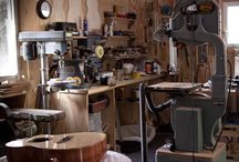 Luthiers' World