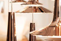 Lamps/Lampy / Budujesz, remontujesz, meblujesz. Potrzebujez wsparcia? W tym katalogu znajdziesz pomysły dla swojego wnętrza. Ja pomogę Ci zamienić je w projekt, razem zrealizujemy wnętrze które sobie wymarzysz.  Tu mnie znajdziesz: www.enplan.pl