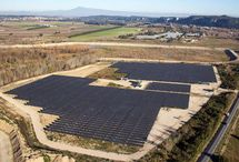 entreprise photovoltaiques