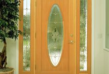 Front Door Designs  / Home-Owner-Buff a home sweet home for home news, home management, home and garden tips and many more insights about home tips. Read our blog at http://home-owner-buff.com/.