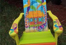 muebles tropicales