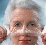 regenerador de cara