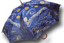 Van Gogh Products / Products to purchase that are inspired by or based on artwork by Vincent van Gogh.