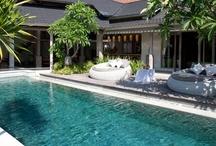 Seminyak Beach Luxury Pantai Villa