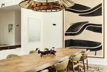 Materawaho - lounge