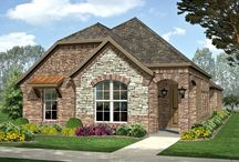 TCP Real Estate in Denton / Helping Buyers and Sellers throughout the Central Texas area! www.TCPhouses.com