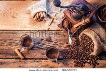 Ιδέες για cafe