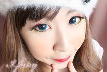 I.Fairy Dolly+ Series