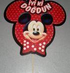 Mickey Mouse Doğum Günü Süsleri / Lisanslı Mickey Mouse Doğum Günü Süslerini Uygun Fiyatlara  www.susevi.com  Adresimizden Heme Şipariş Verebilirsiniz. #mickey #mickeymouse #mickeymouseparti #mickeymousepartisüsleri #mickeymousepartimalzemeleri #mickeymousekonsept #mickeymousedoğumgünü #mickeymousesüsleri #mickeymousepartiseti #mickeymouseucuzpartiseti #mickeymousesüslerimaltepe #mickeymousepartisüslerimaltepe