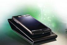"""Vertu / Giới thiệu các mẫu điện thoại Vertu """"sang chảnh"""" và cách sử dụng hiệu quả điện thoại Vertu."""