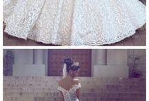 Ideas for bride