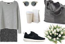 a wear minimal