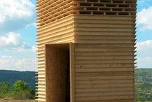 pavilion archi....