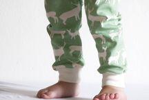 Detska moda / Kids fashion