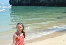 Malaysian Family Holidays With Kids