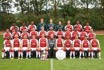 Arsenal GH