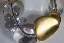 monies jewelry / monies jewelry