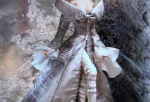 Celana cantik arie