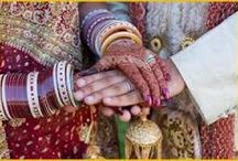BEST ASTROLOGER / PANDIT JI GIVES YOU EASY SOLUTION OF ALL TYPE PROBLEMS,,,,VISA PROBLEMS ,,,EDUCATION PROBLEMS,,,LOVE PROBLEMS,,,HUSBAND WIFE ,,,,VASHIKARAN SPECIALIST.....CHILDLESS,,,,LOVE MARRIAGE,,,,HEALTH PROBLEMS,,,,,DISPUTES,,,RELATIONSHIP PROBLEMS ,,, GREEN CARD PROBLEMS,,,,   +919915900232 +917508109041 www.mkastrology.weebly.com