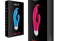 Toko Sex Toys Info www.infosextoy.com 081 223 663 665