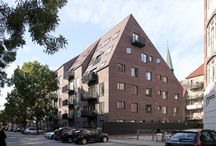 Architecture/context