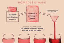 LR Rose Wine Festival